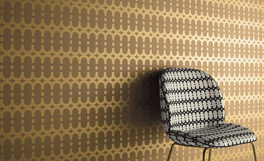 kirkby-design-x-eley-kishimoto-wallcoverings-13.jpg