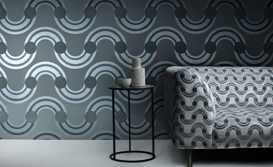kirkby-design-x-eley-kishimoto-wallcoverings-20.jpg