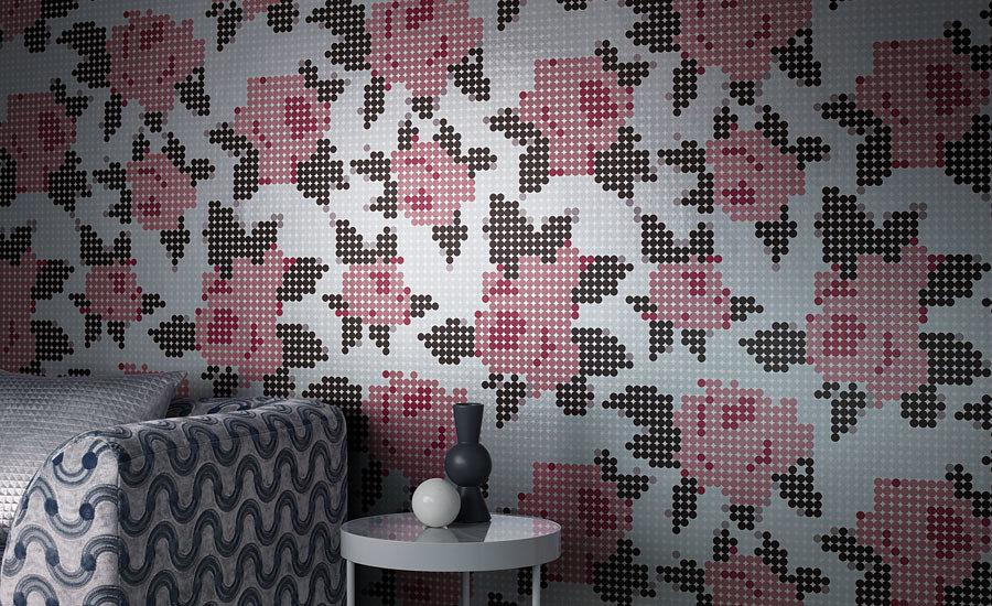 kirkby-design-x-eley-kishimoto-wallcoverings-21.jpg