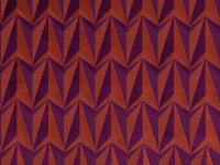 Origami Rockets, Azalea