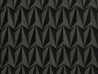 Origami Rockets, Carbon