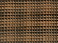 Moonlit Pyramid, Bronze
