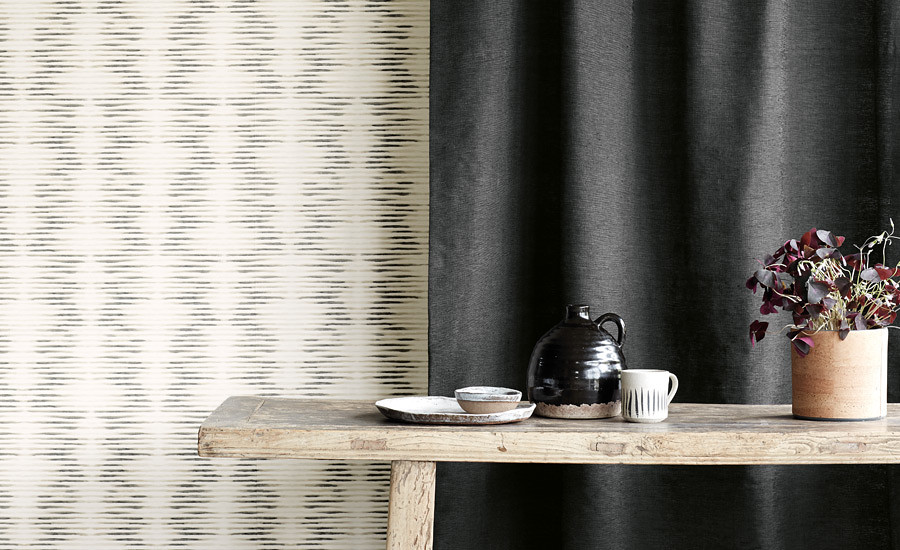hana-wallcoverings-06.jpg