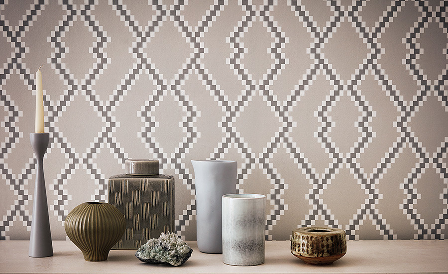 floris-wallcoverings-06.jpg