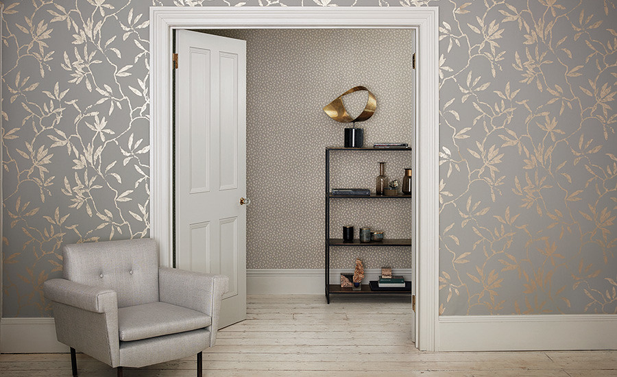floris-wallcoverings-05.jpg