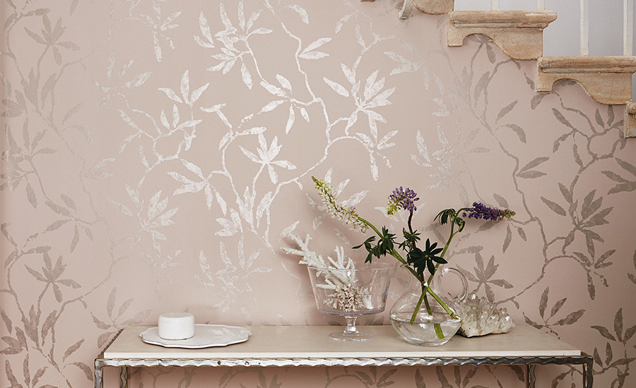floris-wallcoverings-09.jpg