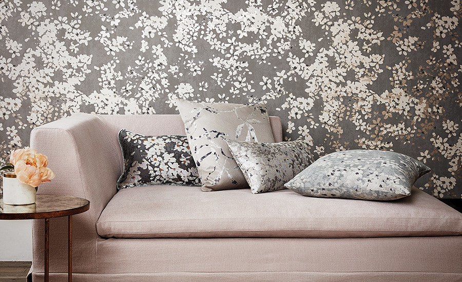floris-wallcoverings-13.jpg
