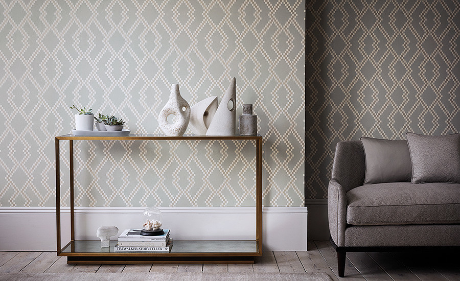 floris-wallcoverings-14.jpg