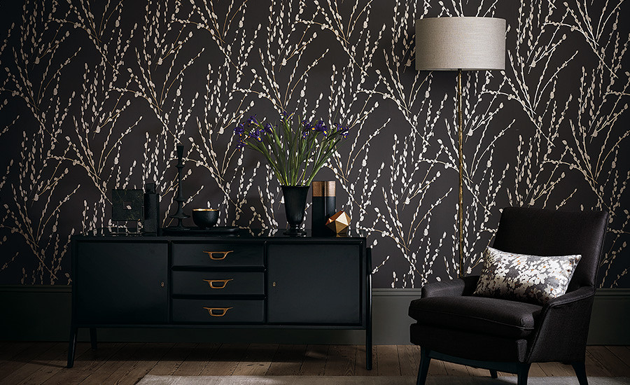 floris-wallcoverings-15.jpg