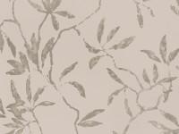 Sefina  Wild Rose W407/03