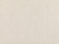 Striato Vanilla W408/06