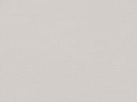 2494/69 Linara Silver