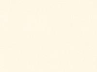 2494/137 Linara Oyster