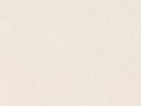 2494/217 Linara Antique White