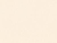 2494/314 Linara Papyrus