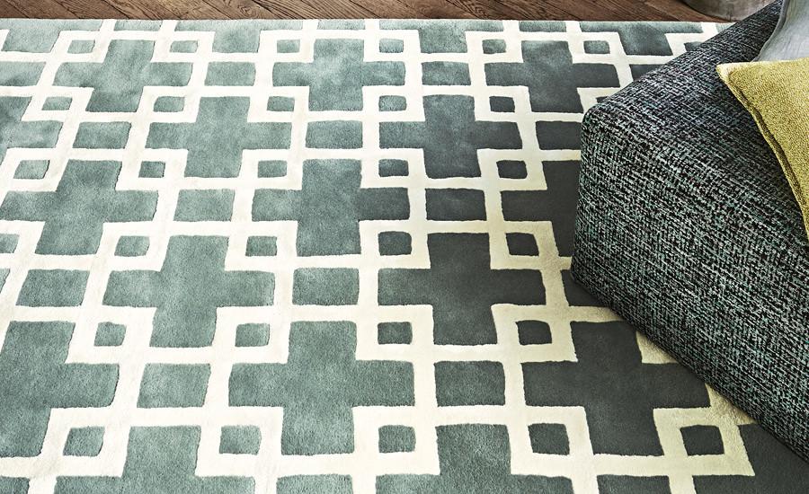 Cubis Agate RG2011