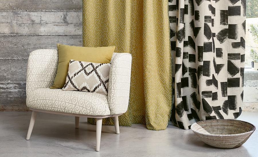 4473fb91054695 Villa Nova Fabrics | Shades Interiors