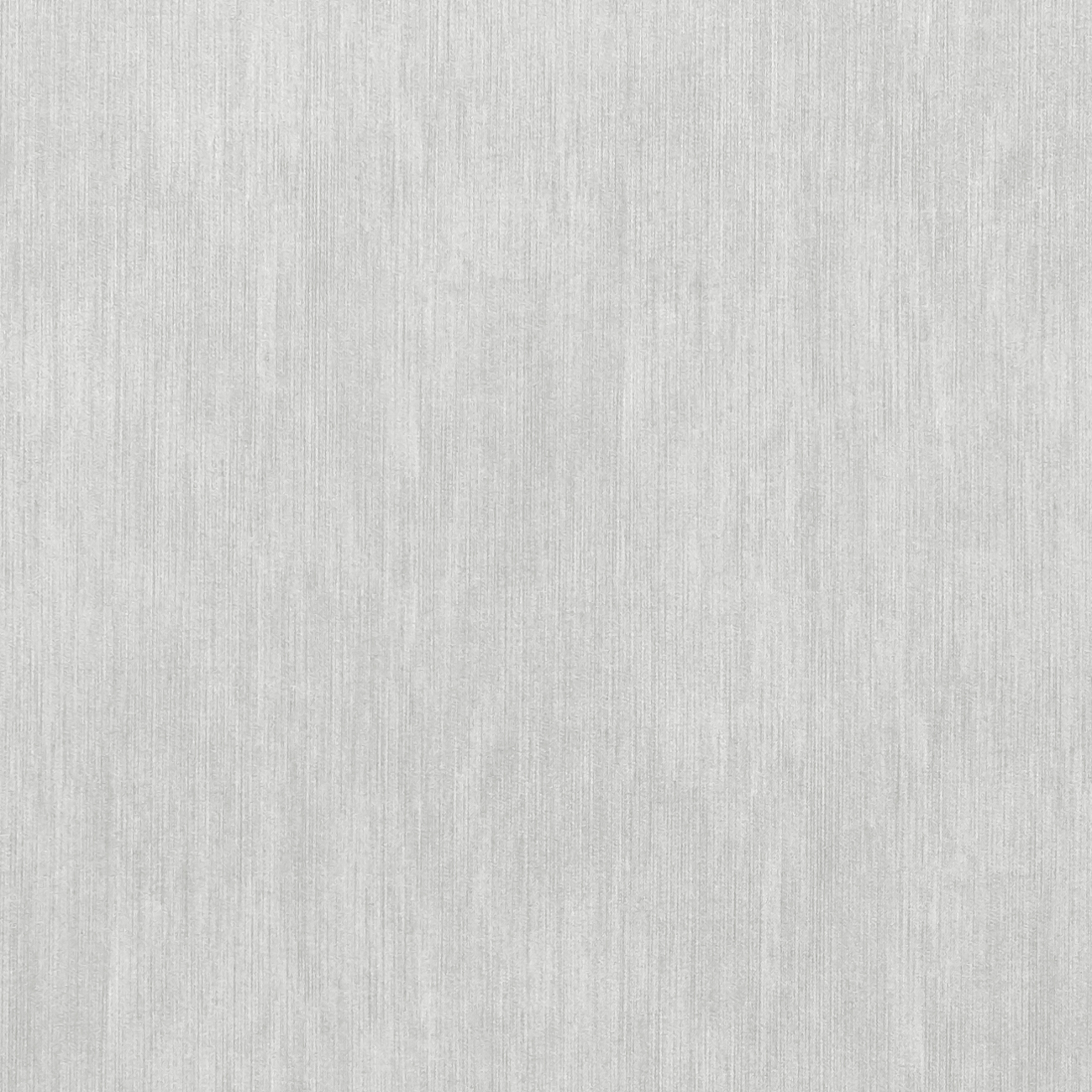 METALLICA F1200/19 | CLARKE & CLARKE