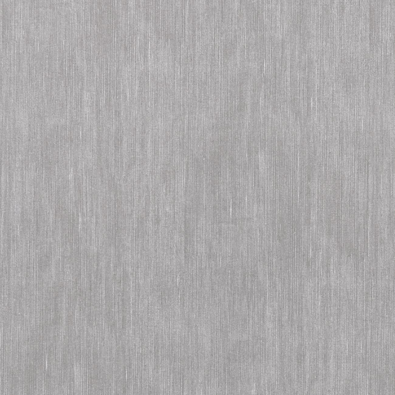 METALLICA F1200/18 | CLARKE & CLARKE