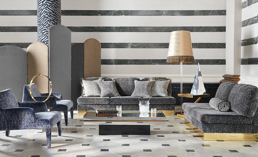 lobby-velvets-01.jpg