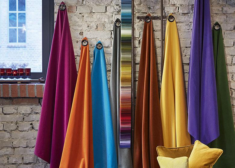 teaser-jab-anstoetz-fabrics-tizian.jpg