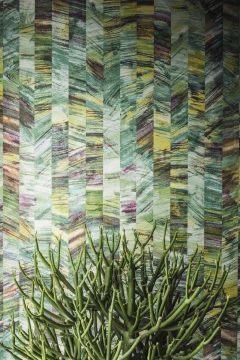 SANKARA | CASAMANCE WALLPAPER
