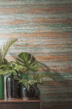 SHADOWS | CASAMANCE WALLPAPER