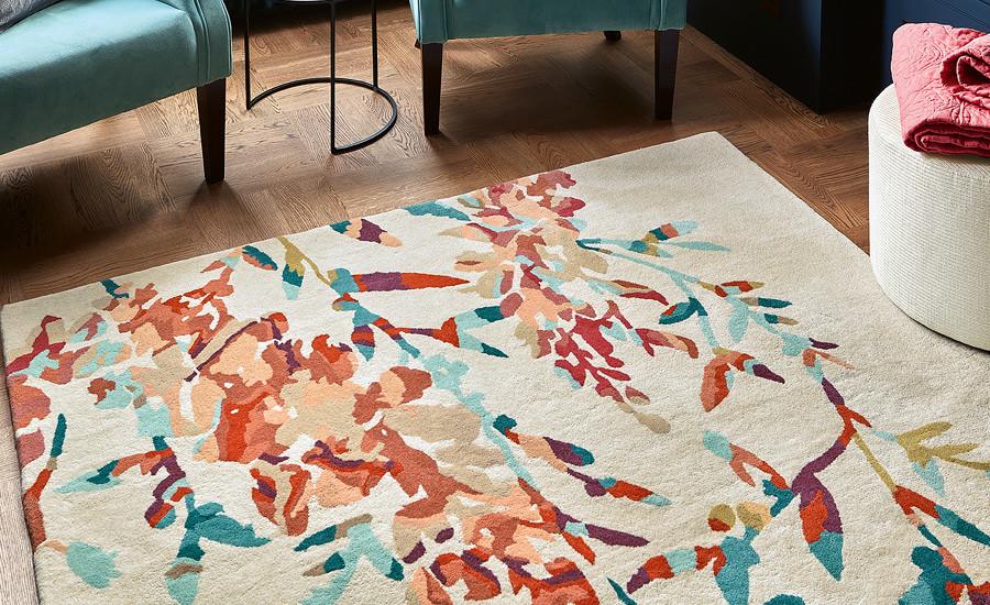 rugs-15.jpg