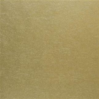 ERNANI GOLD P502/01