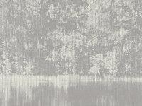 MIZUMI WALLPANEL BASALT W924/03FP