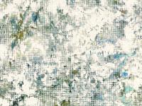 KATSURA PEACOCK W922/01