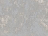 UTSURO GLACIER W920/02