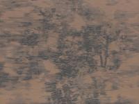MITOKU AVOCET W919/01