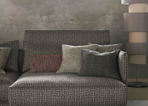 Jab Anstoetz Upholstery Fabric
