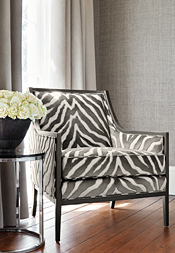 Thibaut Upholstery Fabric