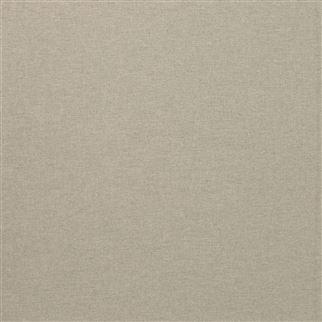Marl Linen