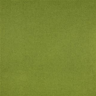 Melton Leaf
