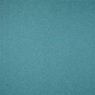 Melton Turquoise