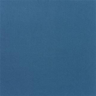 Melton Ocean