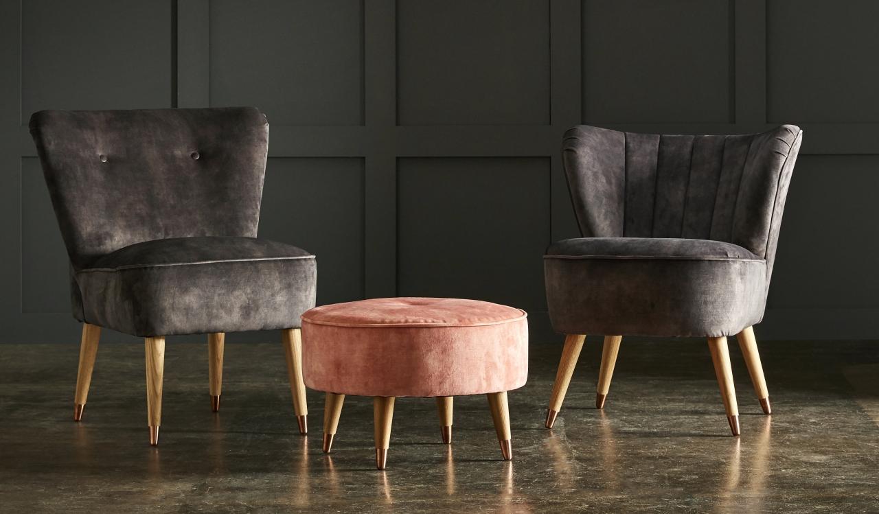 Lovely II | Warwick Fabrics