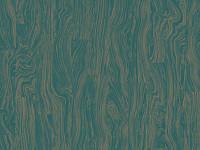 Otishi Wallcovering Indian Green