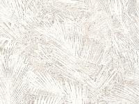 Areca Wallcovering Catkin
