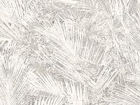Areca Wallcovering Mirin