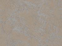 Areca Wallcovering Terrazzo W418/05
