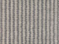 Kuwait Wallcvering Grey Seal