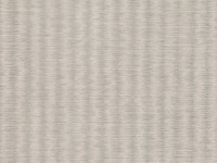 Kutai Wallcovering Silver Birch W419/02