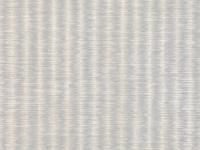 Kutai Wallcovernig Swedish Grey