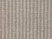 Kutai Wallcovering Silver Birch