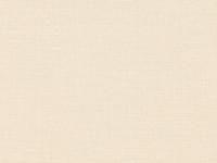 Linara Porridge 2494/05