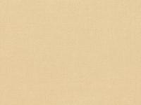 Linara Sand 2494/220